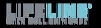lifeline-logo.png